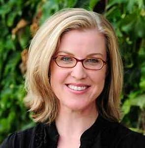 Katja Rowell M.D.