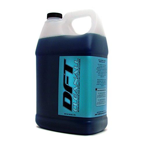 dft-cleanall-gallon