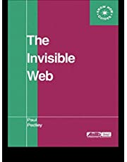 The Invisible Web: Gender Patterns in Family Relationships