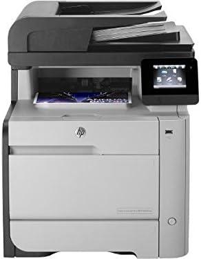 Amazon.com: HP M476dw Wireless Impresora multifunción láser ...