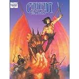 Conan of the Isles 9780871354839