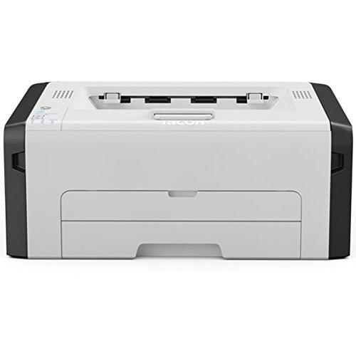 La mejor impresora doméstica 2020: las mejores impresoras para uso doméstico 5