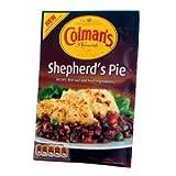 Colman s Shepherd s Pie Pkt