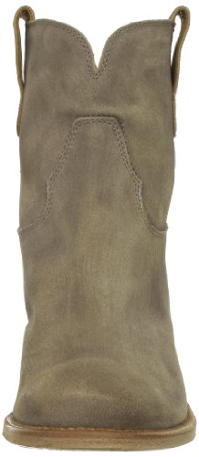 4772 Femmes delave Boots it Beige Safari Fru qCZB5