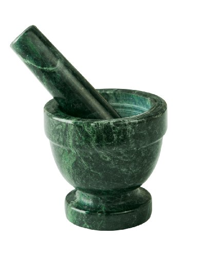 marble-mortar-and-pestle-green