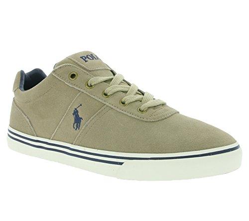 Polo Ralph Lauren Hanford Sneaker XZ4YQXY4YQXW4SR