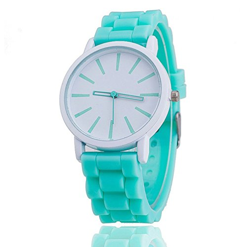 casual hot silicone geneva piece with sports wrist sale color watch silicon lobor store women product grand touring mens analog online on gt unisex candy dropship watches men