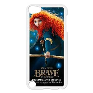 ipod 5 cell phone cases White Brave fashion phone cases UTE438009