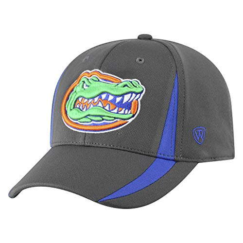 b5e0d95994b283 Florida Gators Hats at Amazon.com