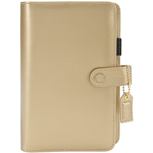 websters-pages-gold-color-crush-personal-planner-kit-ccpk001-g