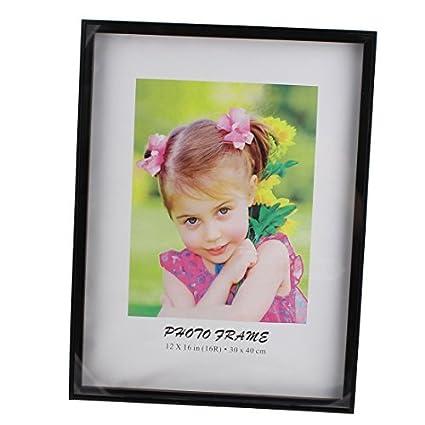 Amazon.com : DealMux Escritório frame da mesa Photo Wall ...