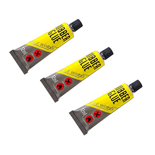cycling-tools-bicycle-tire-tube-patching-glue-rubber-cement-adhesive-12cc-lot-for-puncture-repair-3p
