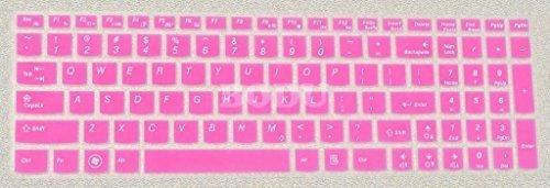 Keyboard Cover Skin Protect Sticker for Lenovo E50-70 80, E5