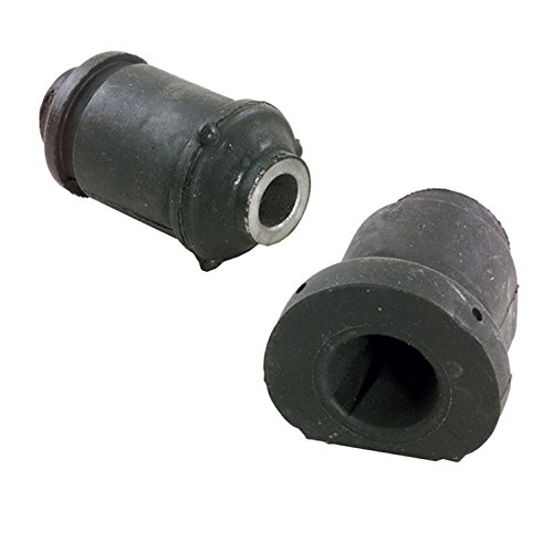 Beck Arnley 101-3817 Control Arm Bushing - Control Arm Bushing Porsche