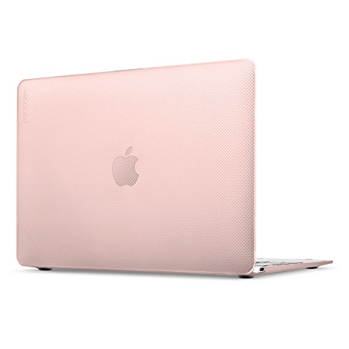 Incase Hardshell Case MacBook Dots