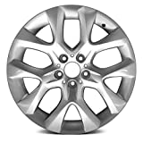 Replacement M Alloy Wheel Rim 19x9 5 Lugs 36116788007 Fits BMW X5