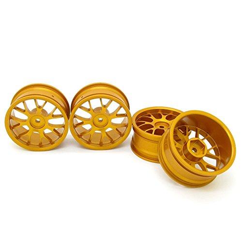 Bestselling Wheels