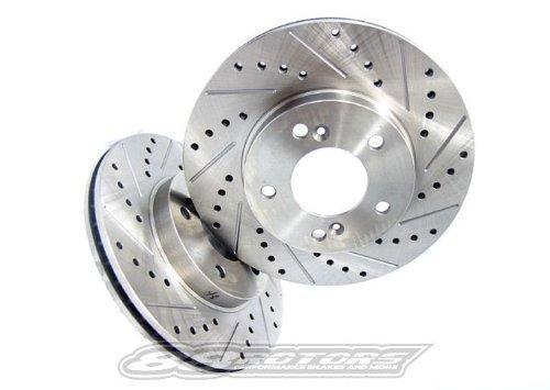 10-2005-2007-infiniti-qx56-350mm-dia-performance-brake-rotors-front