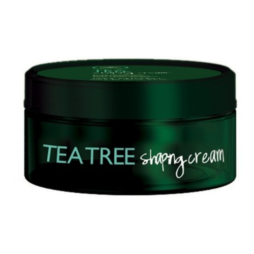 Paul Mitchell Shaping Cream Unisex product image