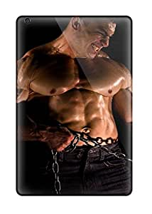 For Ipad Mini Protector Cases Bodybuilding Phone Covers
