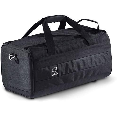 Sachtler SC202 Medium Camporter Camera Bag by Sachtler