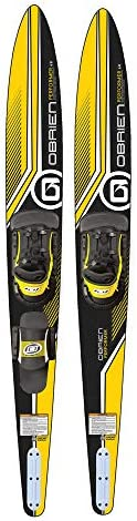 O'Brien Performer Combo Water Skis,