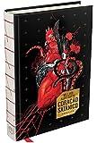 Coração Satânico: Direto no coração dos leitores