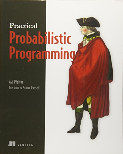Pdf Computers Practical Probabilistic Programming