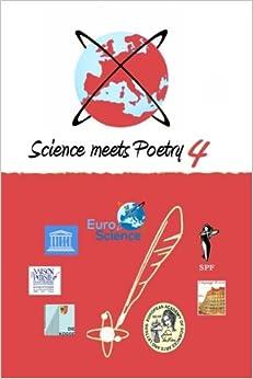 Science meets Poetry 4: esof2014