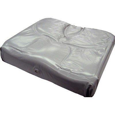 """UPC 017155029879, Pressure Eez Low Contour Supreme Cushion Size: 3"""" x 20"""" x 20"""""""