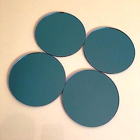 Color Verde Premier Housewares 1901074 Producto de hogar