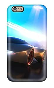 New Arrival Concept Car 2020 For HTC One M9 Case Cover