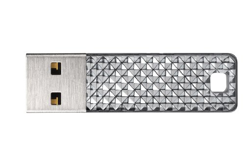 sandisk-cruzer-facet-32gb-usb-20-flash-drive-silver-sdcz55-032g-b35s