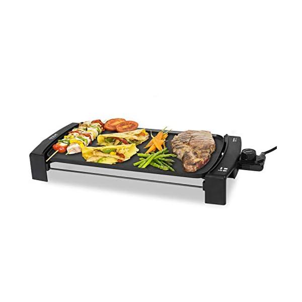 parrilla-grill-electrica