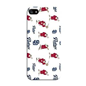 Customizable Baseball Z Mascots Cheap unique Case For Sam Sung Galaxy S5 Mini Cover / Cover Your Phone