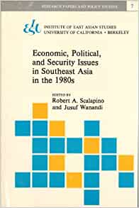 research papers on economic issues Read chapter iii research paper -- the economics of software: technology, processes, and policy issues--william j raduchel: starting in the mid 1990s, t.