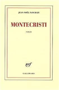 Montecristi par Pancrazi