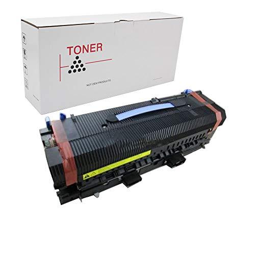 Hehua Compatible HP RG5-5750 Maintenance Kit Fuser HP Laserjet 9000 9040 9050 Printer