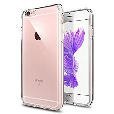 TENOC Case Compatible for iPhone 6/ iPhone 6S