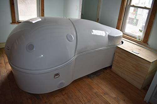 Buy Clarity Tank Sensory Deprivation Tank