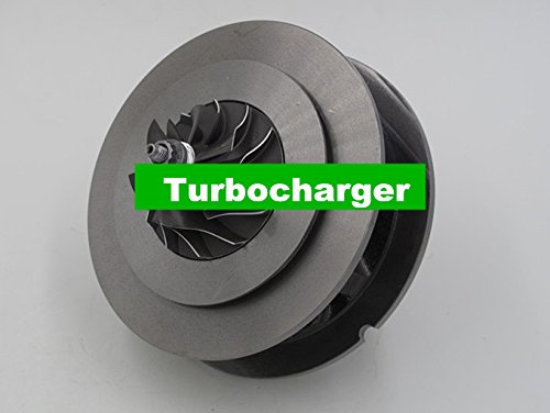 GOWE turbo CHRA para turbo CHRA 49135 - 05671 49135 - 05670 49135 - 05610 49135 - 05620 49135 - 05641 49135 - 05640 Turbocompresor láser para BMW 120d 320d ...