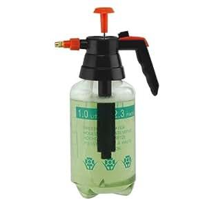 Industrial Tools Pressurized Plant Water Mister Sprayer - 1 Liter