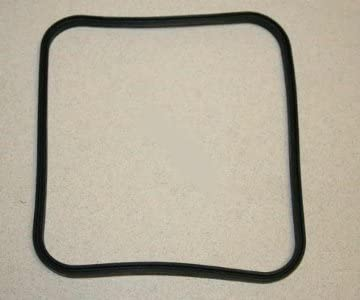 O-ring Gasket Replacement for Hayward Super Pump Lid Gasket SPX1600S O-177