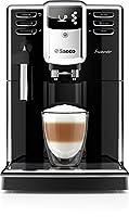 Saeco HD8911/01 Incanto Kaffeevollautomat, AquaClean, klassischer...