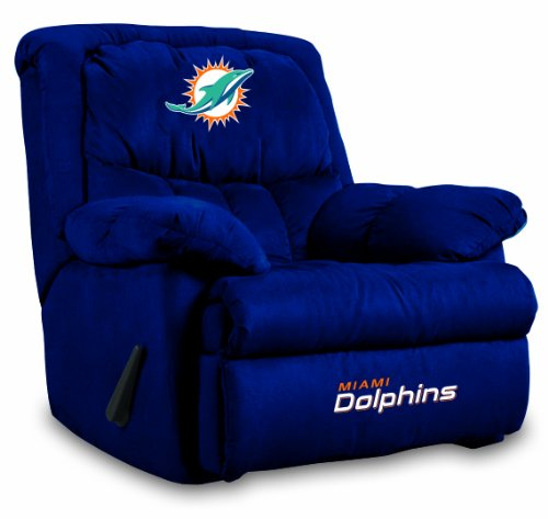 Miami Dolphins Office Chair Dolphins Desk Chair Leather