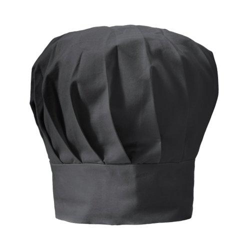 Cappello da cuoco regolabile Subito disponibile