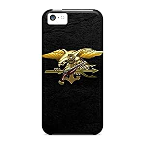 Case For Iphone 5/5S Cover Fashion Designcases-