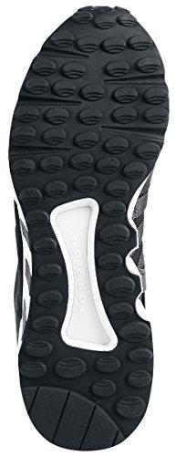 Adidas Support Uomo Scarpe NeronegbasCarbon Rf Da Fitness Eqt Ftwbla WQdxoreEBC