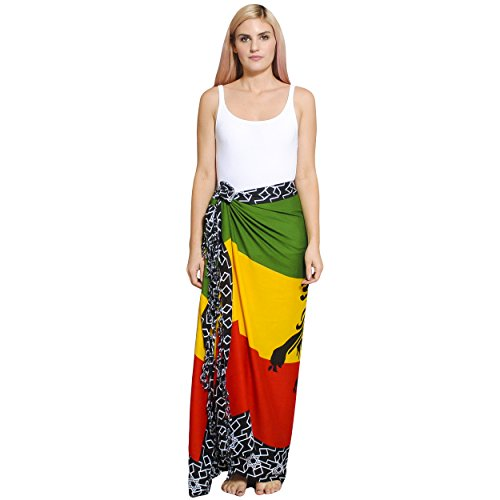 jamaican clothing - 1
