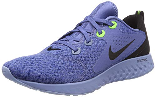 Nike Men's Legend React Running Shoes Price & Reviews